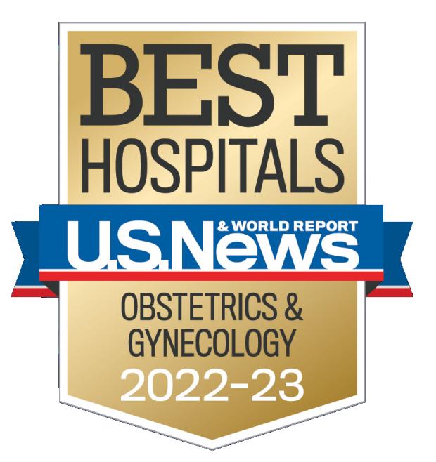 U.S News Gynecology