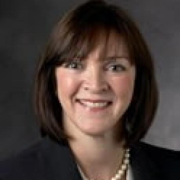 Sheila Dolezal
