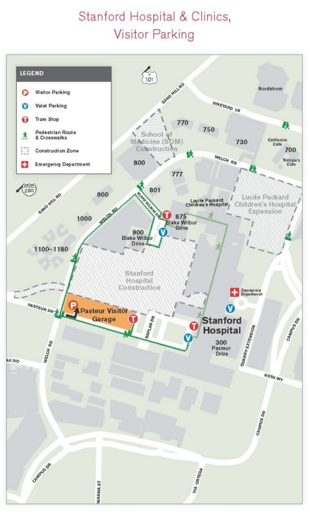 Renewal project updates and route changes graphic