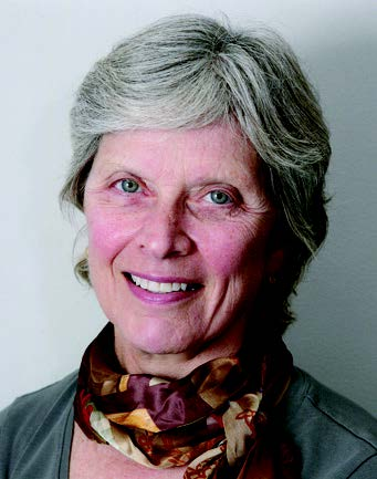 Milestones | Obstetrics & Gynecology | Stanford Medicine