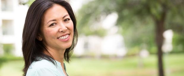 Stanford Gynecology program