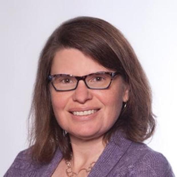 Division Chief: Dr. Virginia D. Winn