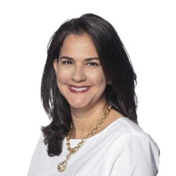 Katherine Bianco
