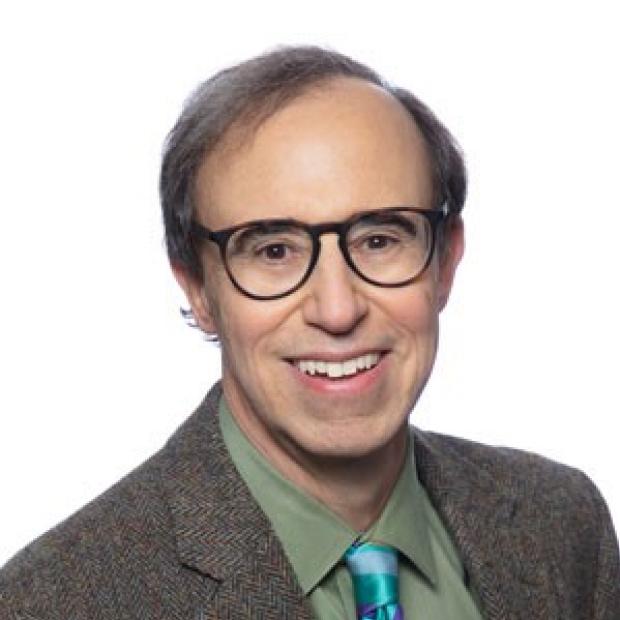 Ruben Alvero