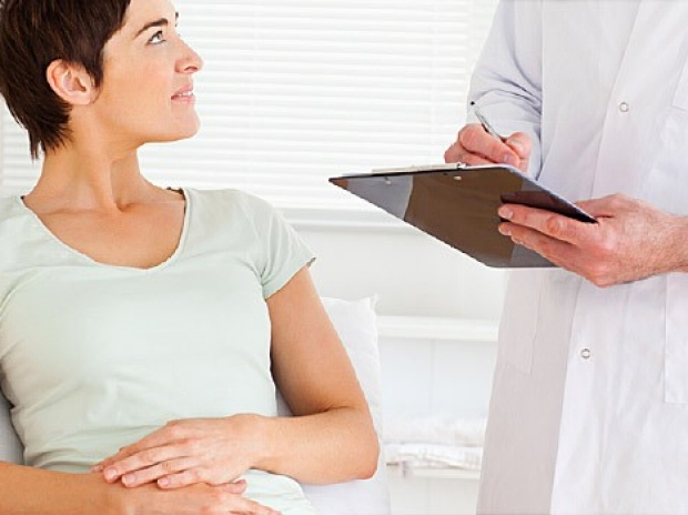 Study: Young Women Getting Pelvic Exams They Don't Need