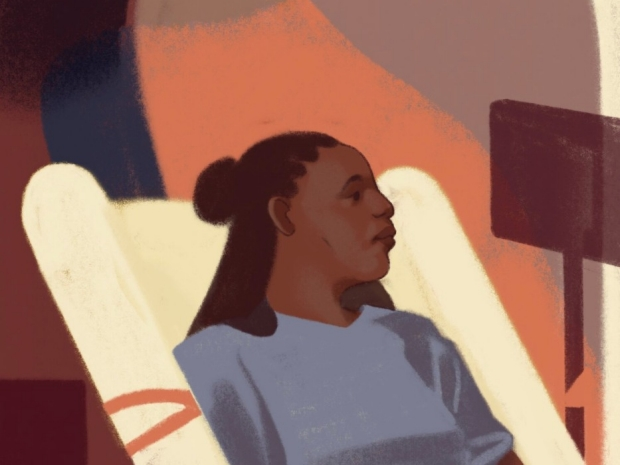 Protecting Your Birth: A Guide For Black Mothers
