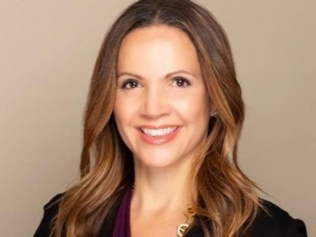 Leah Millheiser