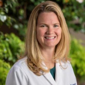 Gynecology Service: Faculty & Staff | Obstetrics & Gynecology